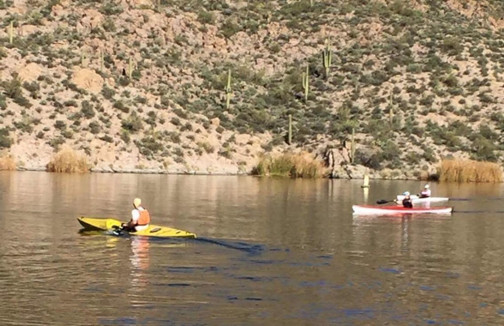 arizona-paddling-1