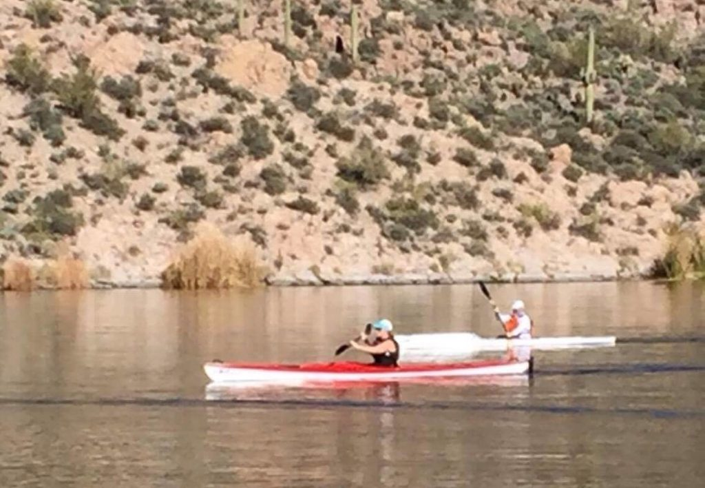 arizona-paddling-2