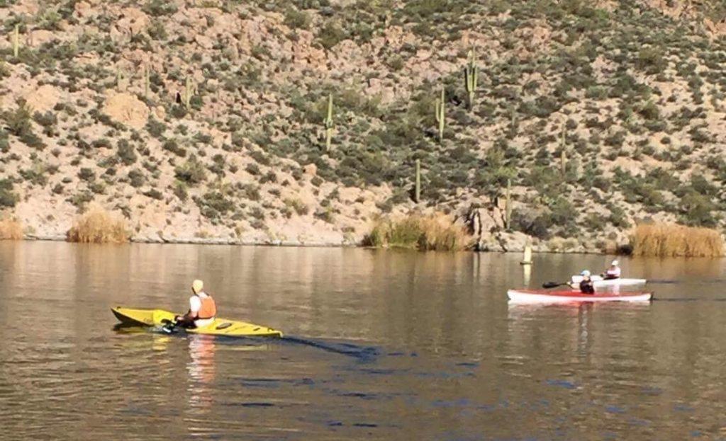 arizona-paddling-3