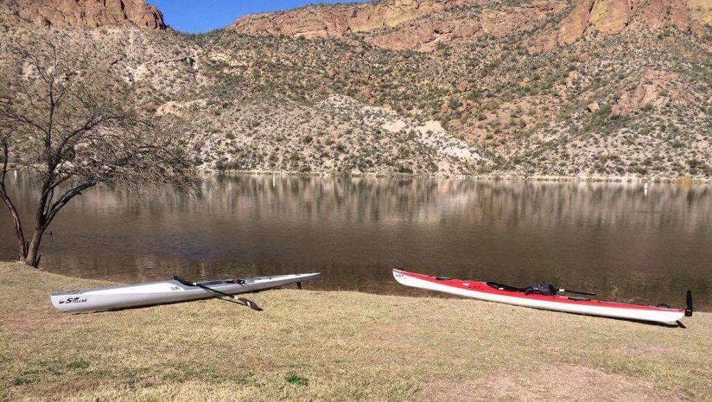 arizona-water-kayaks