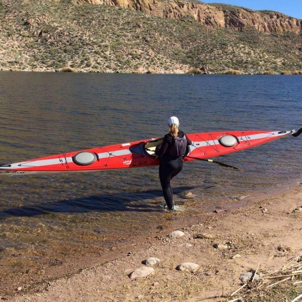 peggy-red-stellar-kayak