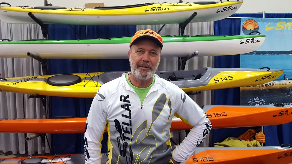joe-zellner-stellar-kayaks