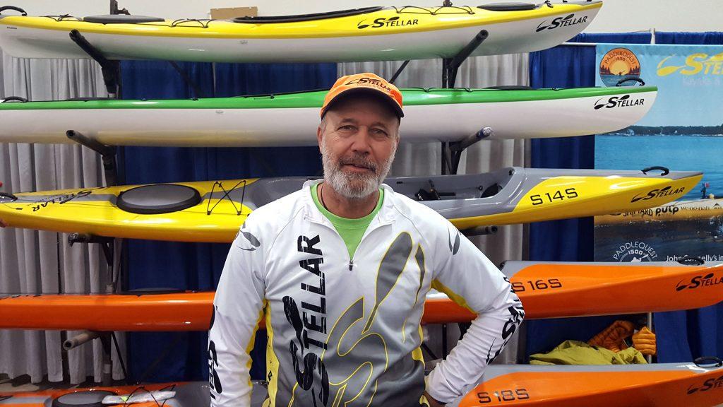 joe-zellner-stellar-kayaks