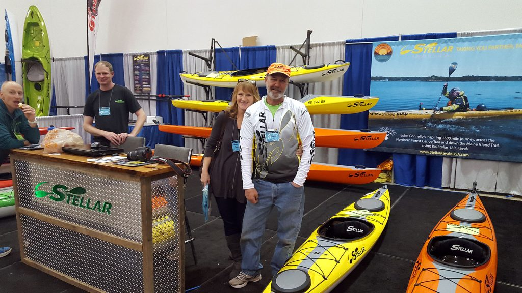 stellar-kayak-booth-joe-peggy
