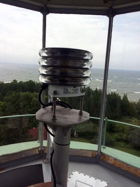 seul-choix-lighthouse-interior-view2